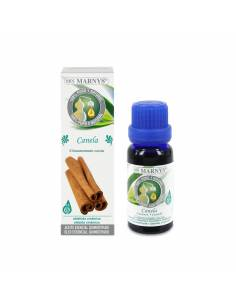 Aceite Esencial De Canela 15ml