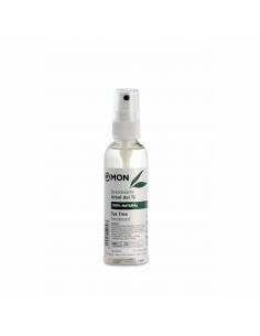 Desodorante Arbol Te 75ml