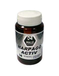 Harpago Activ 60cap