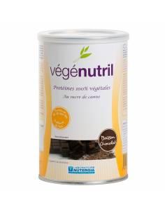ERGYNUTRIL CHOCOLATE BOTE 300G
