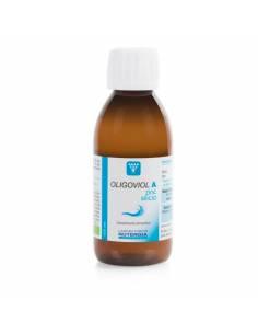 Oligoviol A 150ml