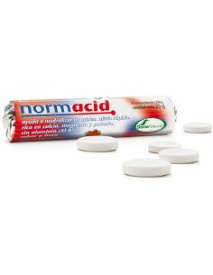 NORMACID NEW