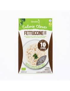 Pasta Konjac Fettucine  Bio...