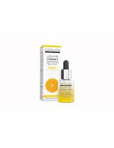 Concentrado Vitamina C 15ml