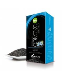 Semillas Comino Negro 240g