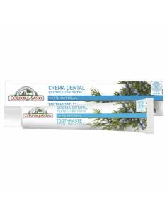 Crema Dental Protección...