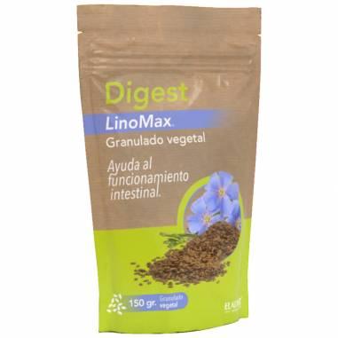 Digest LinoMax Doypack 150g