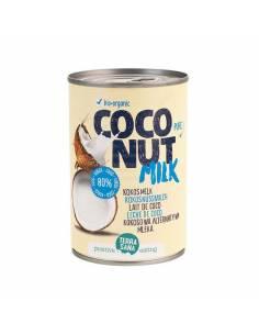 Leche De Coco 400ml