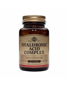 Acido Hialuronico Complex...