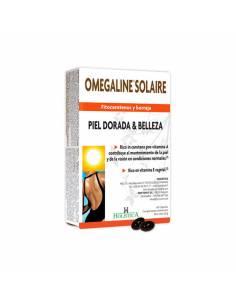 Omegaline Solaire 60cap