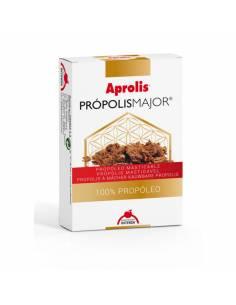 Aprolis Propolis Major...