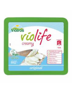 Crema Vegana Sabor Queso...