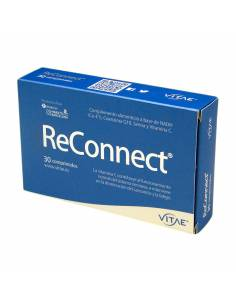 Reconnect 30comp