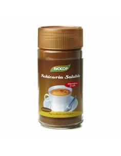 Achicoria Soluble Bio 100g